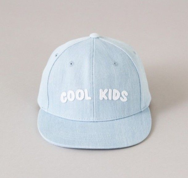 Hat $33 at bund.co.kr - Wheretoget | Aesthetics The cool and Pastel