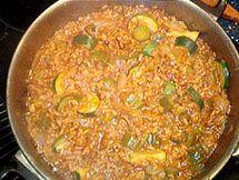http://vegetarian.about.com/od/maindishentreerecipes/r/Jambalaya.htm