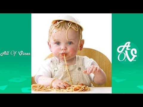 *Try Not To Laugh Challenge* Funny Kids Fail Compilation 2016 | Best AFV Kids Funny Videos - http://positivelifemagazine.com/try-not-to-laugh-challenge-funny-kids-fail-compilation-2016-best-afv-kids-funny-videos/ http://img.youtube.com/vi/hQhQjY5hFVE/0.jpg  This is a Try Not To Laugh Challenge Vine Compilation With The Funniest Kids Vines Fails of AFV 2016 on All Of Vines. Hope you enjoy watching New Kids … Click to Surprise me! ***Get your free domain and free site b
