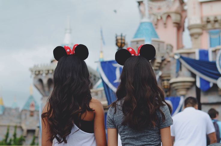 artsy disney photos tumblr - Google Search