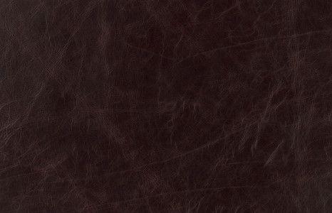 Smokey Leather