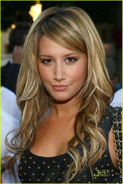 ashley tisdale coloring pages - photo#49