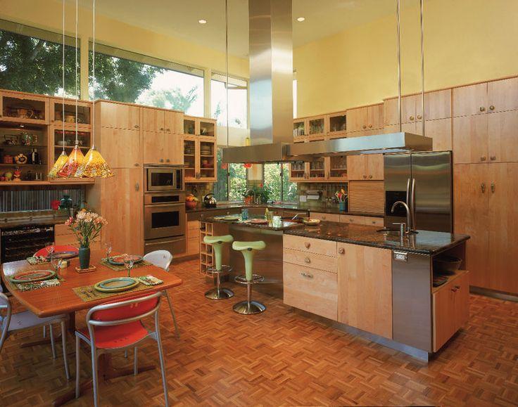 Kitchen Design Kitchen Designs 2012 Best Kitchen Designs  Part 16