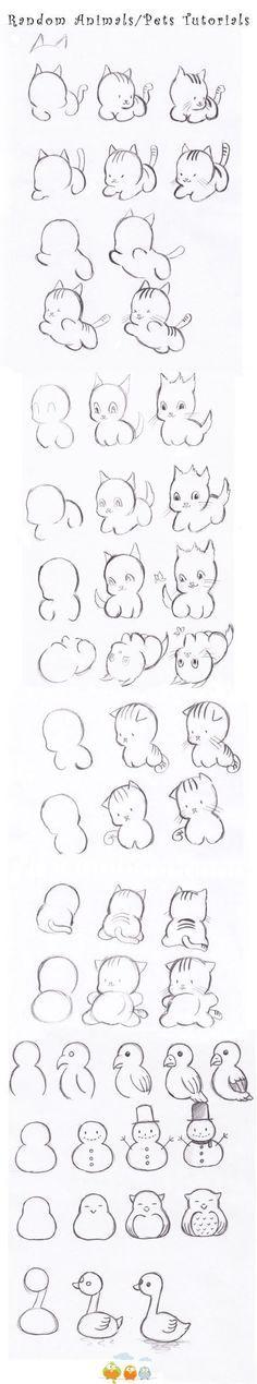 die besten 17 ideen zu cartoon tiere zeichnen auf pinterest giraffenzeichnung cartoon. Black Bedroom Furniture Sets. Home Design Ideas
