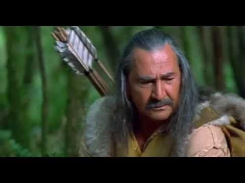 Kaland a Vadonban [Teljes Film] HUN - YouTube