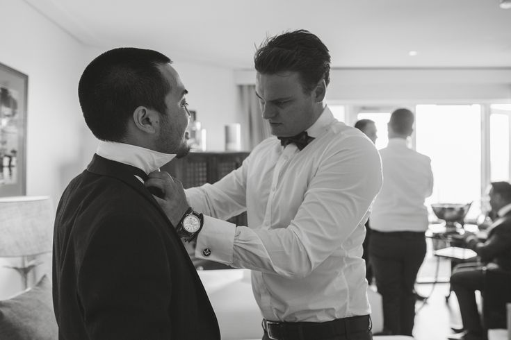 Song & Jimmy wedding (low res)-155.jpg