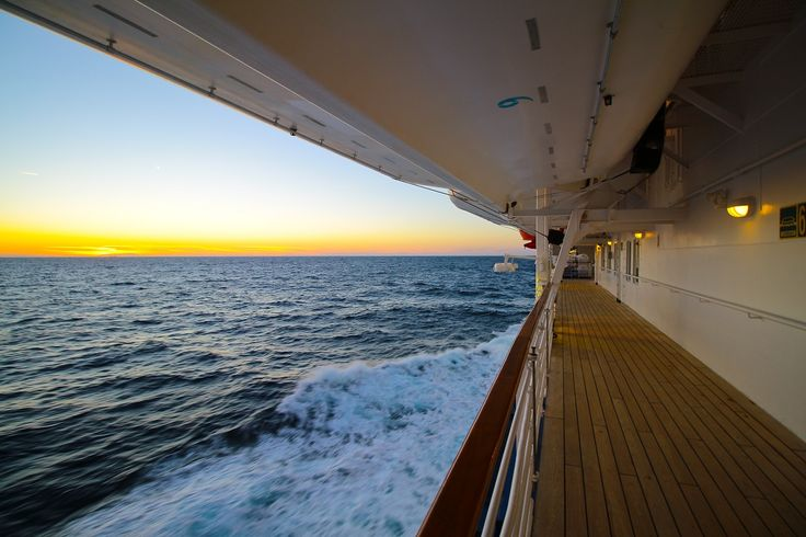 We offer you an amazing 7 Day Iconic Aegean Cruise from Istanbul to Kusadasi, Santorini, Crete, Rhodes, Symi, Chios, Mykonos & Athens! #Celestyalcruises #amazing #Aegean #cruise #destinations