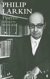 "Secondary poetry lesson plan. ""Church Going"" by Philip Larkin. Lesson objectives - To categorise the language by part of the speech. To identify the emotive language and how this creates a cetrain mood. To identify and analyse the poetic devices."