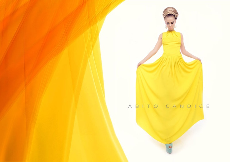 low, sexy openback long dress.  http://shop.mangano.com/en/  #fashion #dress #womenswear