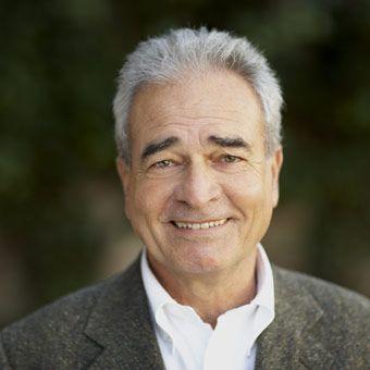 Alberto Meda - Italiano
