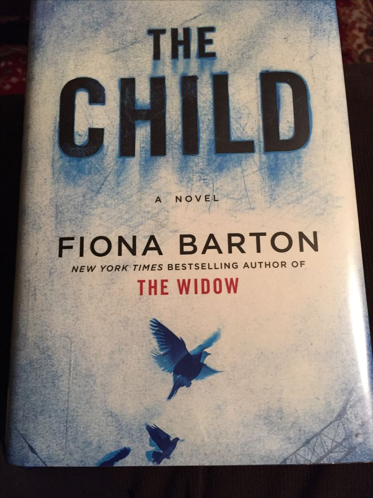 Good second novel with a decent twist at the end.  Not as good as her first but still a worthy read.  Dead baby mysteries are always interesting.