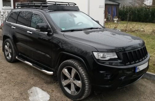 Off Road Vehicle Parts Camping Gear Expedition Equipment Including Gobi Arb Front Runner Nemo Equipment Alite Design Jeep Grand Cherokee Jeep Grand Jeep