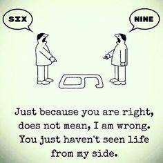 24 Life Lessons Everyone Should Learn (Perceptions, life skills & communication)