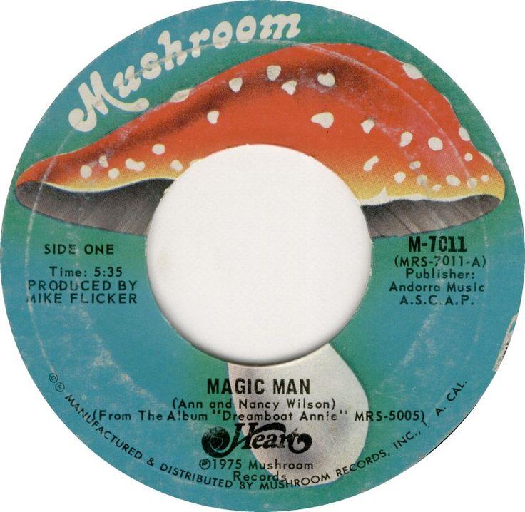 heart magic man single Pop, rock, rap, classique, jazz, metal, electro retrouvez le meilleur de la musique à la fnac ou sur la plateforme de musique en streaming jukebox.
