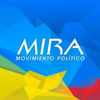 Movimiento MIRA