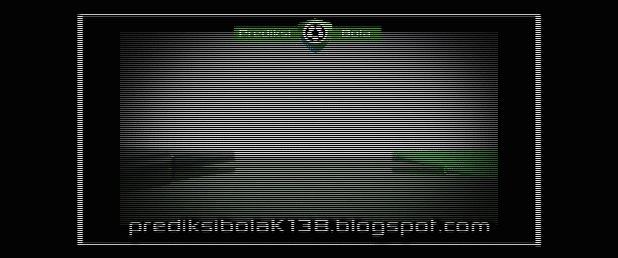 Prediksi Bola | Jadwal Bola | Live Score | Info Berita Bola