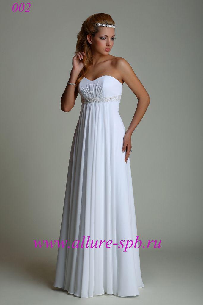 Продам свадебное платье бу в Санкт-Петербурге