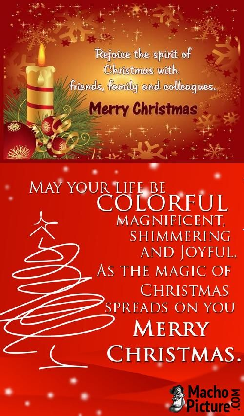 Best  Christmas Greetings Message Ideas On