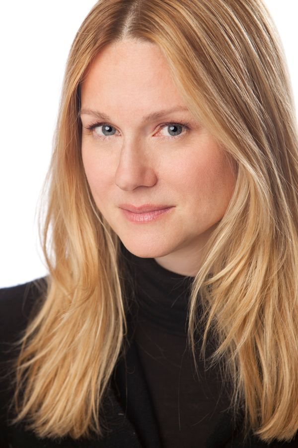 Laura Linney - totally underrated actress!
