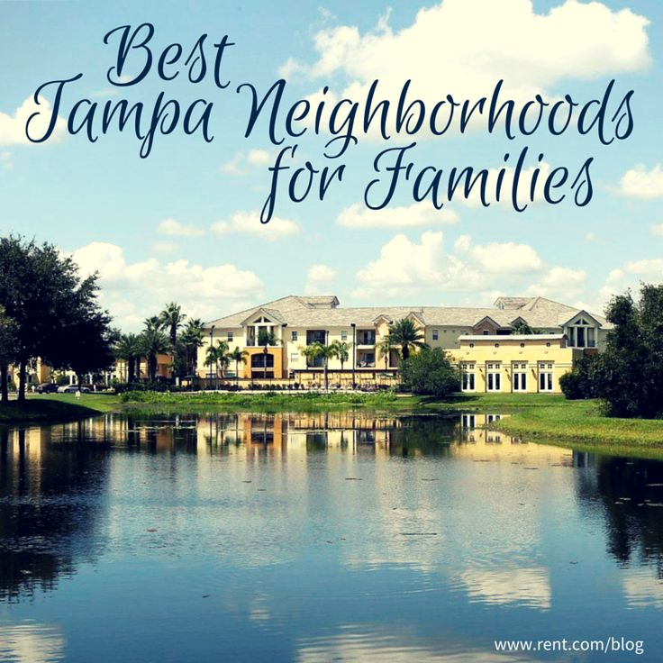 17 Best Images About Tampa Living On Pinterest Awesome Things Parks And Restaurant