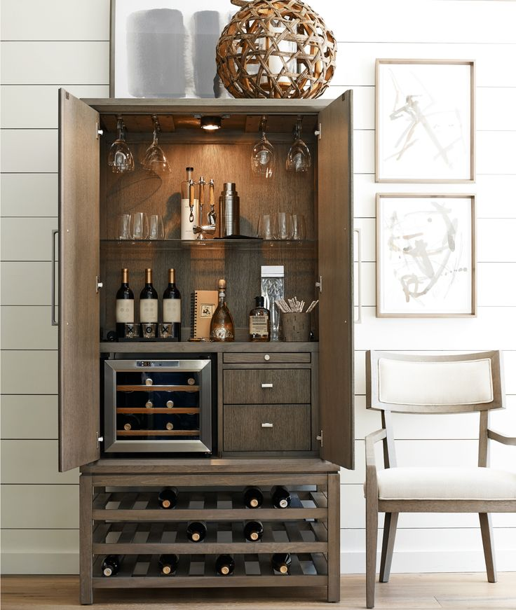 14 best rachel ray home images on pinterest rachel ray for Rachael ray furniture collection