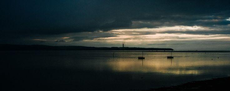 Leica Diary : Photo
