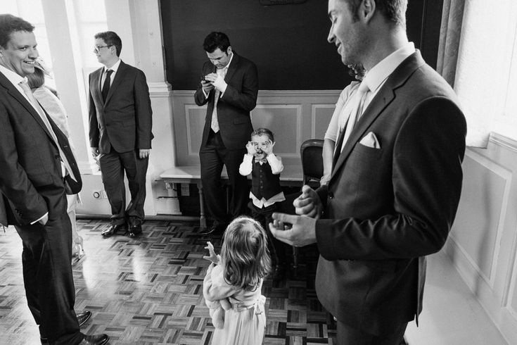 Documentary Wedding Photography - #Leica Wedding photography