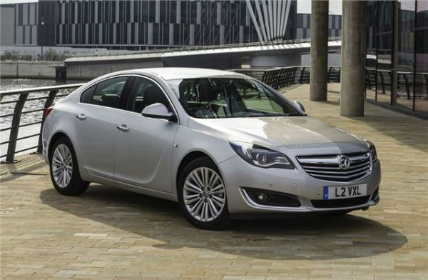 Gtopcars Com Top Car Companies In The World Vauxhall Insignia Vauxhall Top Cars