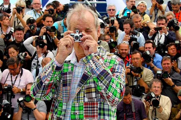 Cannes 2012, Bill Fuck, Cannes Film Festivals, Bill Murray, Moonri Kingdom, Red Carpets, Moonrise Kingdom, People, Cameras