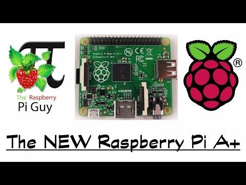"Aaron Souppouris : ""Raspberry Pi's new computer is somehow even smaller and cheaper"""