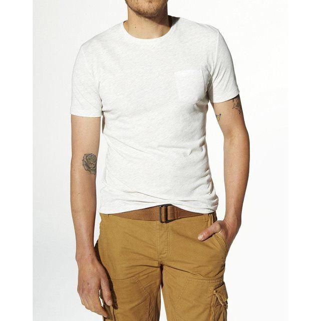 #safari #khakis #cargo #pants #midi #safari #sporty #sport #sportswear #training #pants #urban #cool #style #casual #sporty #sportswear #sweater #men #menswear #shirt #musthave #fashion #ootd #moda #design #chic #cheapandchic #clothes #print #military #army #style #discount #camasi #barbati #SS16 #SS2016 #spring #Summer #denim #jeans