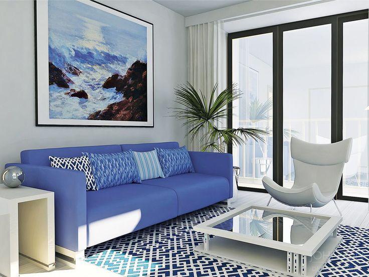 Interior Design Course Vancouver