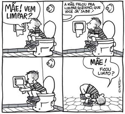 deposito-de-tirinhas:  por Laerte http://manualdominotauro.blogspot.com.br/