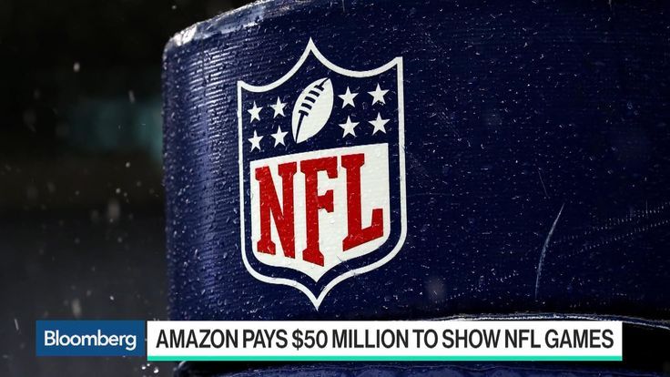 Amazon's deal to stream NFL Thursday night games includes as much as $30 million worth of marketing and promotion of the football league, pushing the total value of the contract as high as $80 million, according to a person familiar with the terms.