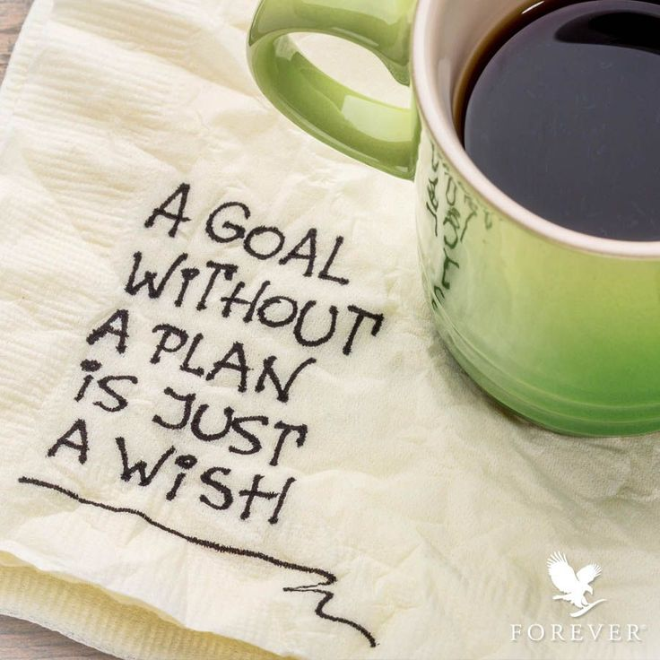 Wise words. Plan your goals and make them come true. #opportunity #dreams #business #lifegoals #goals #planahead #futureisnow