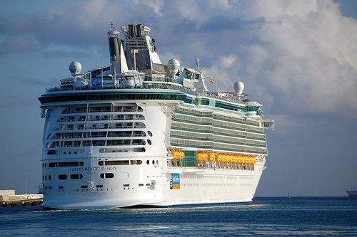 96 Best Images About Cruise Ship: 69 Best Images About Royal Caribbean Independence Of The