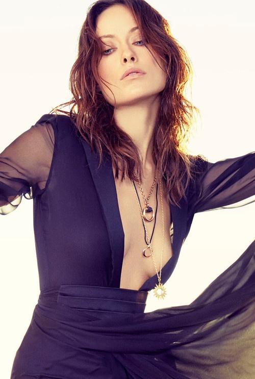 219 best Olivia Wilde images on Pinterest | Olivia d'abo ... Olivia Wilde Books