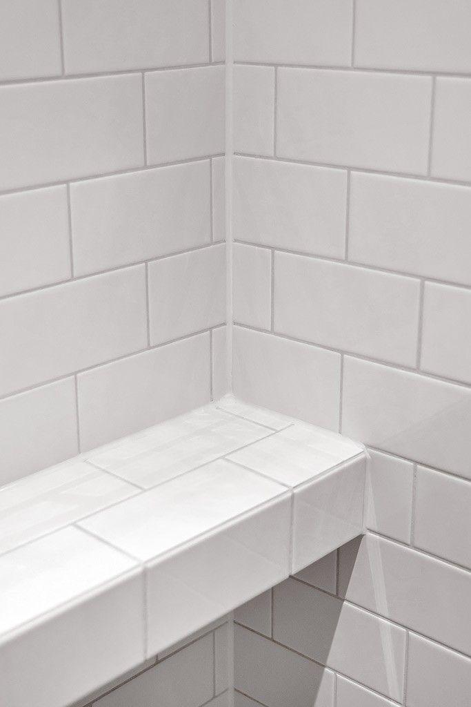 kaklad hylla dusch - Sök på Google