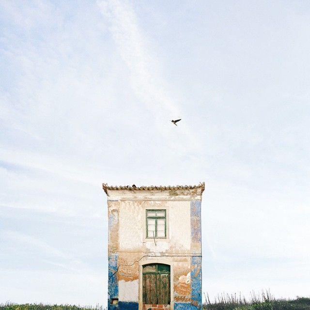 Resultado de imagem para como se aqueciam as pessoas em casas antigas em portugal