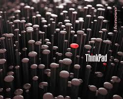 Trackpoint de ThinkPad.  www.lenovo.com/ar