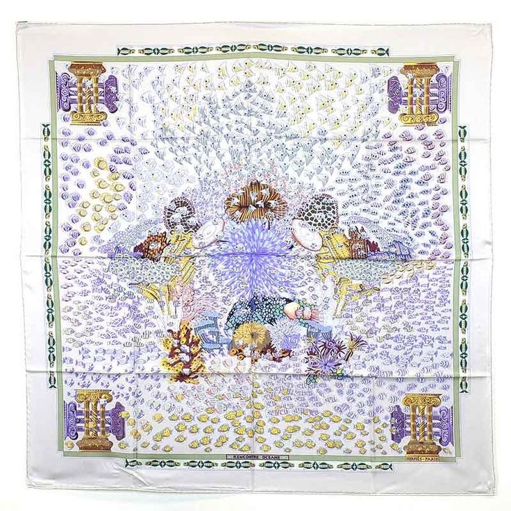 797 Best Hermes Images On Pinterest Hermes Scarves Silk