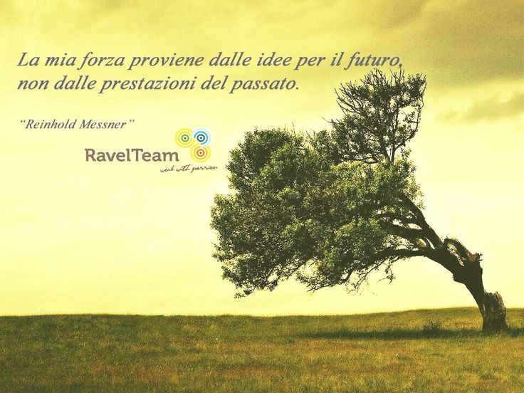 Ravelteam