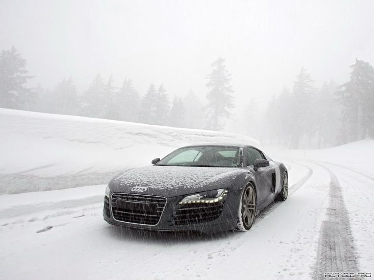Audi - Sfondi per Cellulare: http://wallpapic.it/auto/audi/wallpaper-22042