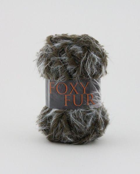 http://www.woollyandwarmy.com/collections/diva-foxy-fur