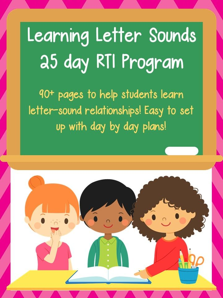 Best Practice for RTI: Intensive, Systematic Instruction for Some Students (Tier 2)