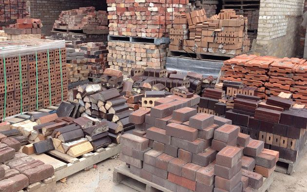19 best images about recycled building materials suppliers for Salvaged building materials