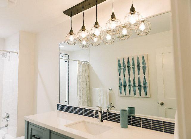 Kitchen And Bathroom Design Ideas Vanity Lightingbathroom