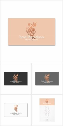 246 best business cards for interior designers decorators images a unique logo design sets your brand apart on these beautiful marketing materials personalize for yourself on business cards flyers appointment cards colourmoves