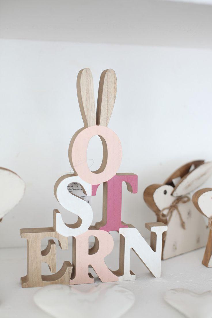 Entdecken Sie unsere Kollektion Frühjahr & Sommer vorab in unseren Musterräumen.  www.vosteen.de Bitte beachten Sie, dass sich unser Angebot ausschließlich an Gewerbetreibende richtet.