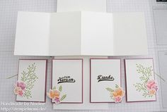 stampin-up-anleitung-tutorial-twist-pop-up-panel-karte-card-stempelmami-79